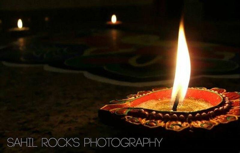Mydiwaliphotography