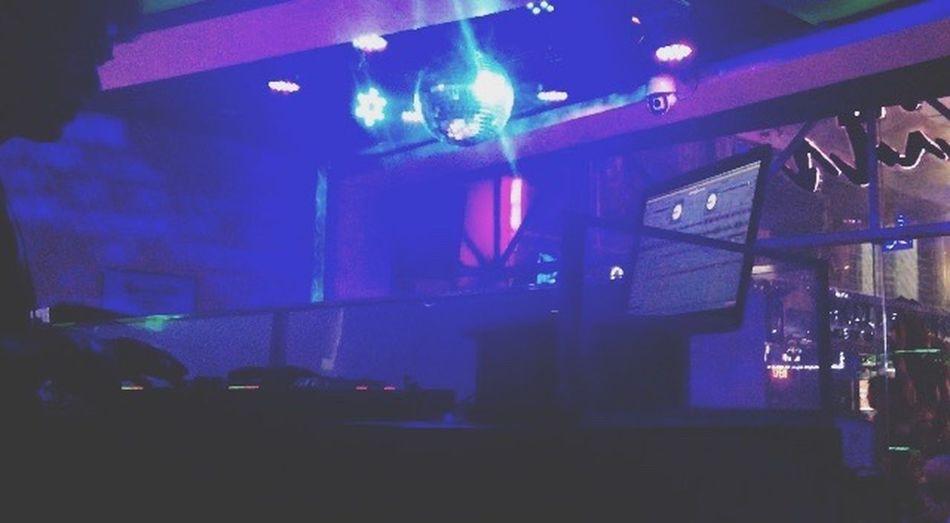 All The Neon Lights First Eyeem Photo