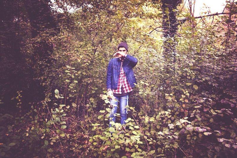 Streetphotography Picoftheday First Eyeem Photo Caprasatanica