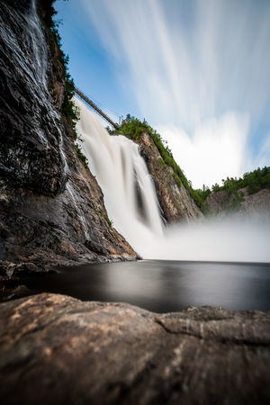Don't bring me down... clouds Quebec canada tourism explore Montmorency Falls longexposure longexposurephotography mothernature The Week on The Week on EyeEm The Week on EyeEm EyeEm Nature Lover Eye For Photography EyeEm Best Shots EyeEm Masterclass Clouds Quebec Canada Tourism Explore Montmorency Falls Longexposure Longexposurephotography Mothernature Water Waterfall Power In Nature Mountain Motion Long Exposure River Tree Sky Landscape Flowing Water Falling Water Natural Landmark Cliff Rugged Rapid