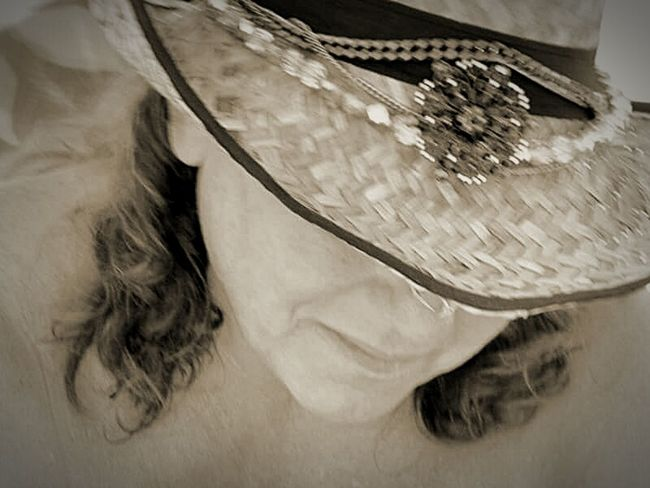 my mom. Mother At The Lake January Eyeem Northen California Northern California Family Live, Love, Laugh Enjoying Life Enjoying The Sun Bluelake The Portraitist - 2017 EyeEm Awards