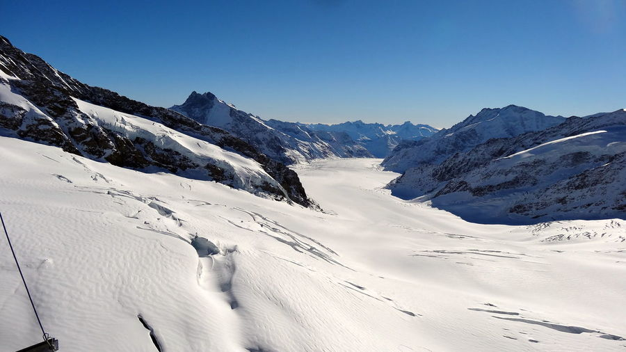 Cold Cold Temperature Covering Frozen Geology Landscape Mountain Mountain Range Physical Geography Season  Snow Snow Covered Snowcapped Snowcapped Mountain Top Perspective Weather White Winter