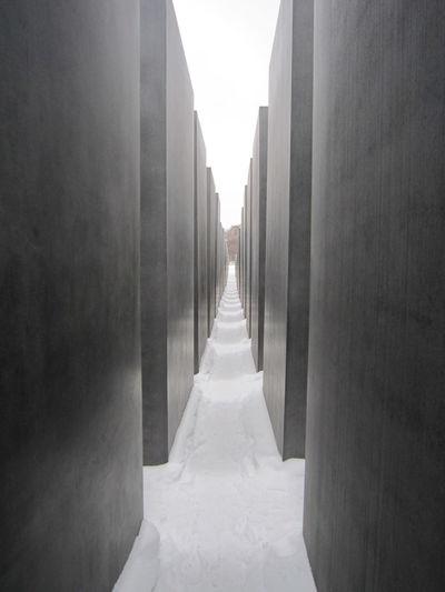 #Berlin #Emotion #NoFilter #germany #holocaust #memorial #nofiltertravel #reflection #travel #travelphotography Emotional Photography Emotion Holocaust Memorial Lightanddarkness Discover Berlin