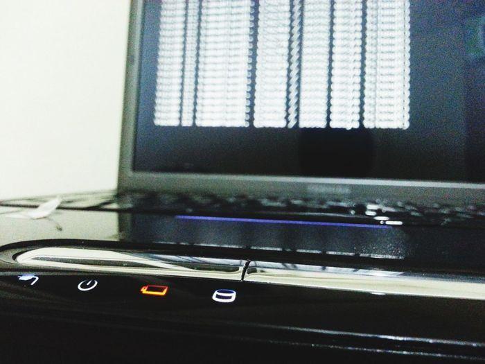 Operating System Laptop PC Boot Bios Repair Pc Health Maintenance Problem Defrag Netbook Close-up