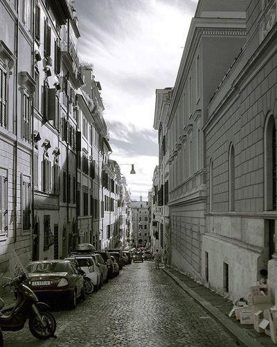 Be_one_city Bestlaziopics Bestitaliapics Cityscapes_bl Dettaglidiroma Gf_roma Gotourismroma Ig_rome Ig_lazio Ig_lazio_ Igersroma Italia_super_pics LOVES_ROMA_ Loves_urban LOVES_LAZIO_ Loves_indouble Lazio_super_pics Loves_united_roma LOVES_UNITED_LAZIO Noidiroma Occhisuroma Panoramimeridionali Romeholidayspass Top_italia_photo Vivoroma volgoromavivoindoppio visit_lazio