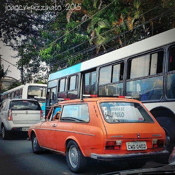 VW Variant Car Carrosantigosbr carrosantigos rustlord_carz trb_autozone kings_transports streetphotography urban streetphoto_brasil colors city zonasul saopaulo brasil photograph