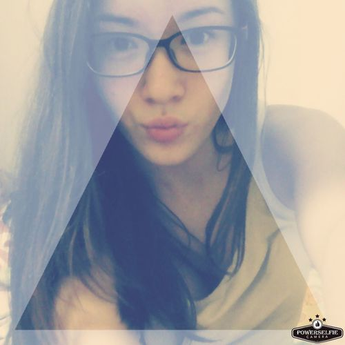 have a nice day:) Relaxing Duckface#wanna Be Model#sweety#haters Gonna Hate Sundayselfie