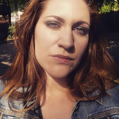 Sun NARS Me Karlovyvary Kviff2015