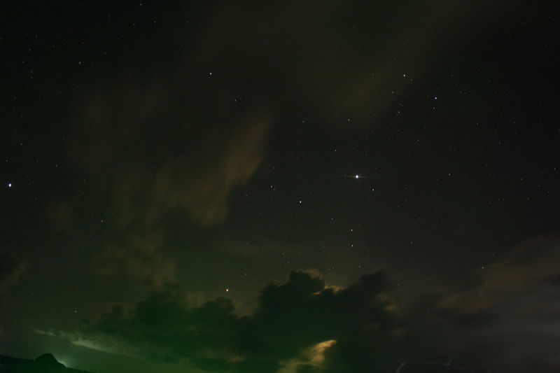 Starry Starry Night at Calaguas island. EyeEm Nature Lover Beautiful Scenery Life Is A Beach