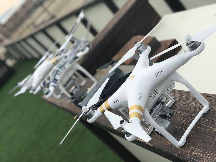 Phantom 3 Pro Phantom 3 Pro Dji Air Vehicle Technology Transportation Mode Of Transport Airplane No People Day