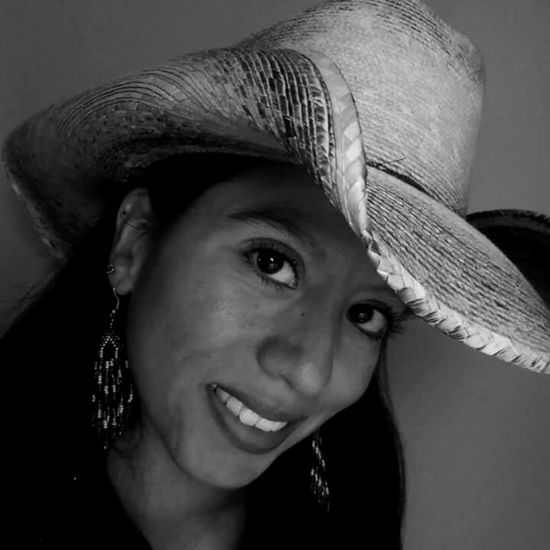 Cowgirl Headshot Portrait Close-up Cowgirl Photooftheday Self Portrait Young Adult Looking At Camera Cowgirl Hat Photography Selfie ♥ Black And White EyeEm Gallery Person