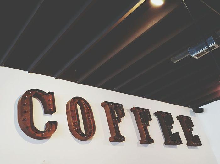 Coffee Explore LoveLife❤️ Kcpride Kansas City KC Love