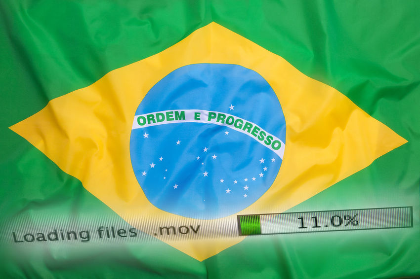 Backgrounds Blue Close-up Communication Flag Full Frame Green Color High Angle View Indoors  Message Multi Colored No People Paper Patriotism Pride Text Textile Western Script Yellow