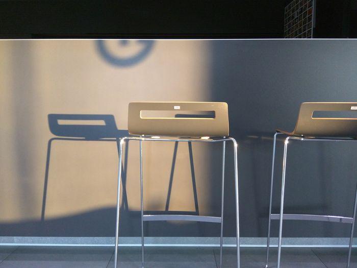 Office stile No Edit No Filter Kantine NoEditNoFilter Evening Light Evening Sun Chair Office Chair Seat