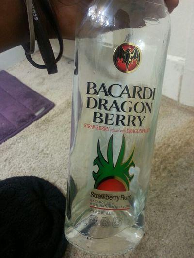kik me . . im drunk texting :D finna kill dis bottleeeeee . . YAY. Wasted Drunk Looking For Trouble Kik Me Kik: Thiccems_ Drunk Texting