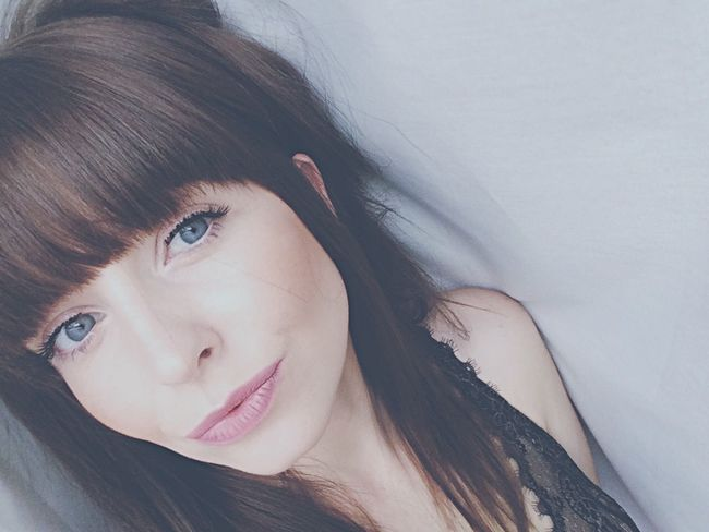 Beautiful Girl Selfie #selfienation #selfies #tbt #swag #beautiful #TFlers #tagsForLikes #me #love #pretty #handsome #instagood #instaselfie #selfietime #face #shamelessselefie #life #hair #portrait #igers #fun #followme #instalove #smile #igdaily #eyes #follow #traffic
