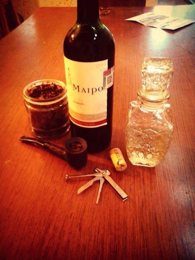 Relaxing Moments Magic Coffee And Cigarettes Pipe Smoking Enjoying Life Enjoying Some Vino Vinoperfect Hello World