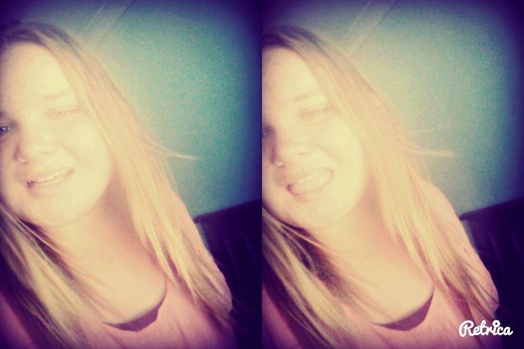 Allways smile, keep happy, live life, ✌✌ Love ♥