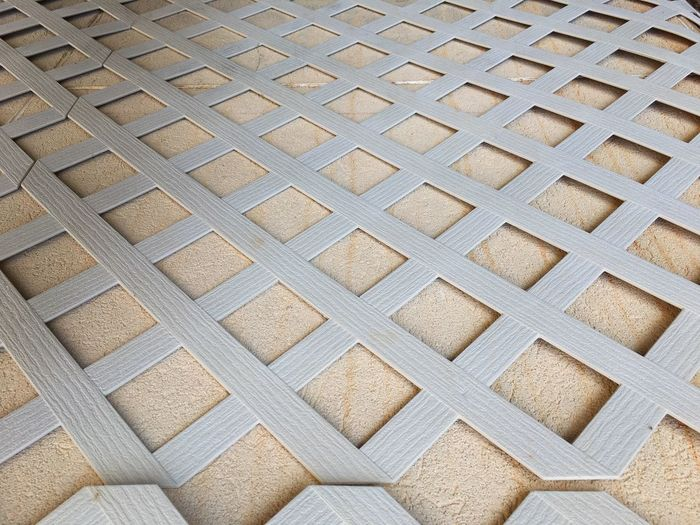 Pattern Full Frame Backgrounds Textured  No People Repetition Design Geometric Shape Square Shape Directly Above In A Row