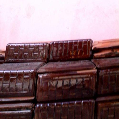 Chimney Bricks Bricks Textures And Surfaces Wolfzuachis Eyeem Market