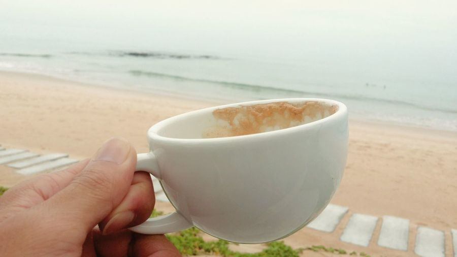 How You Celebrate Holidays This is how i celebrate holidays Howyoucelebrateholidays EyeemMissions Relaxing Hello World Cheese! Enjoying Life EyeEm Taking Photos The _ Mazzalong Thailand TheMission  Sky On The Beach Goodmorning :) Coffee ☕ Thebeach