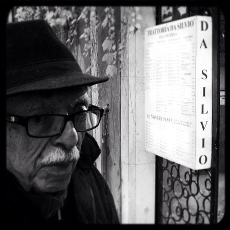 Papá... We Miss you...