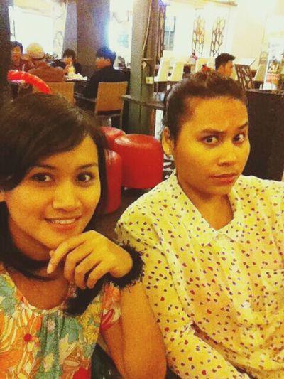with nald's Gf