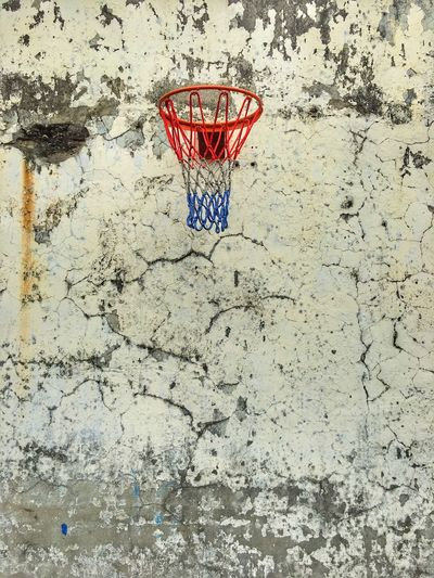 The Still Life Photographer - 2018 EyeEm Awards Adapted To The City No People Day Outdoors Basketball Hoop Nature Freshness Art Is Everywhere