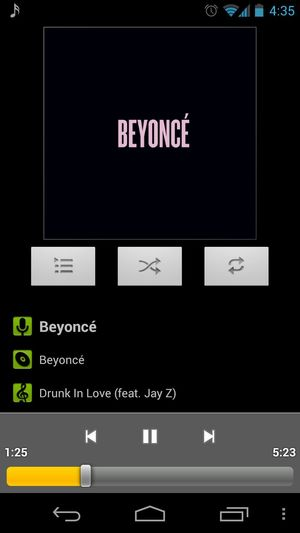 drunk in love Beyonce Jay Z New Song Drunk In Love