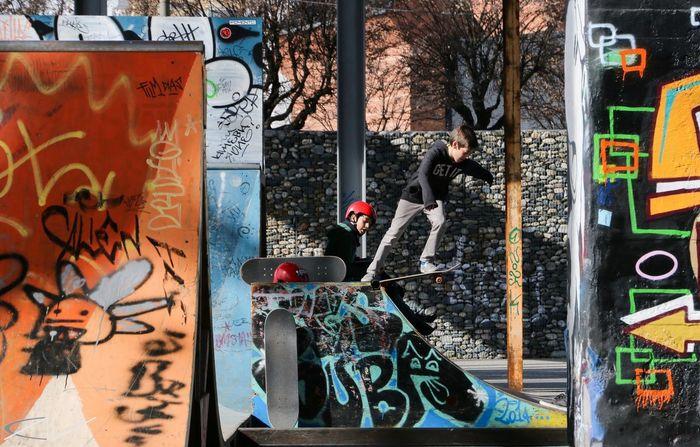 Torinoélamiacittá Urban Parco Dora Torino ❤ Torino Torino, Italy Torino City Torinodascoprire Torino Digitale EyeEm Gallery Turin (Italy) Turin❤️ Turin Turin Italy Turin, Italy Turin_city Turinheart