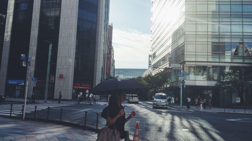 Streetphotography Japan Tokyo EyeEm Gallery
