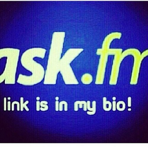 Link No In My Bio But Here It Is >>>>> Http://ask.fm/charmiann