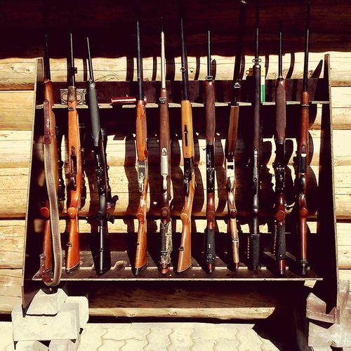 Gun Guns Hunting Shooting GunRange Huntingseason Badass Showcase April Loveguns Loveshooting Hobbies Things I Like My Favorite Photo