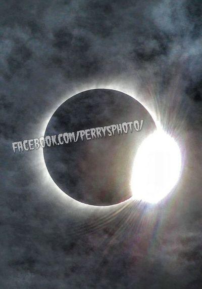 8-21-17 Eclipse