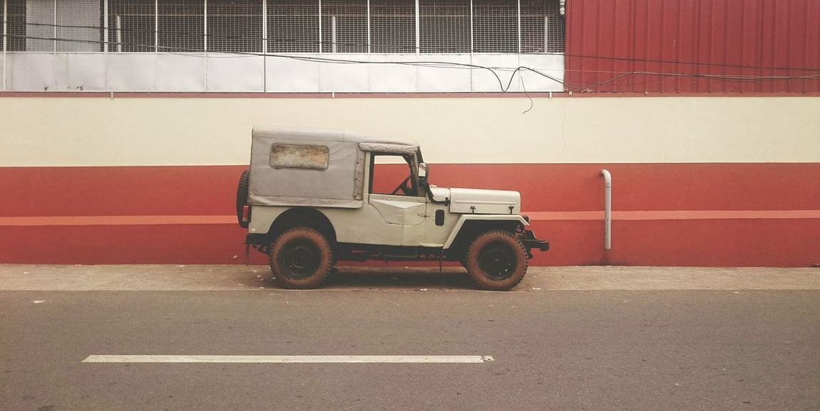 My Travel Diaries Jeeplife Calicut Diaries On The Road Good Evening Eyeem Creative Photography Learn & Shoot: Simplicity