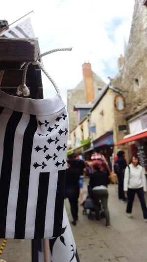 Breizh Breizh Bretagne Origine