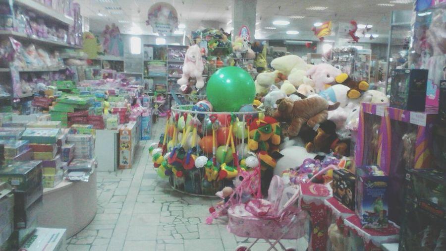 Toysphotography Shopping ♡ Teddy Bears Balls Babbiess