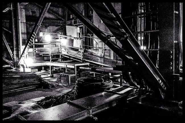 Monochrome Black & White Streetphotography Streetphoto_bw Blackandwhite Architecture