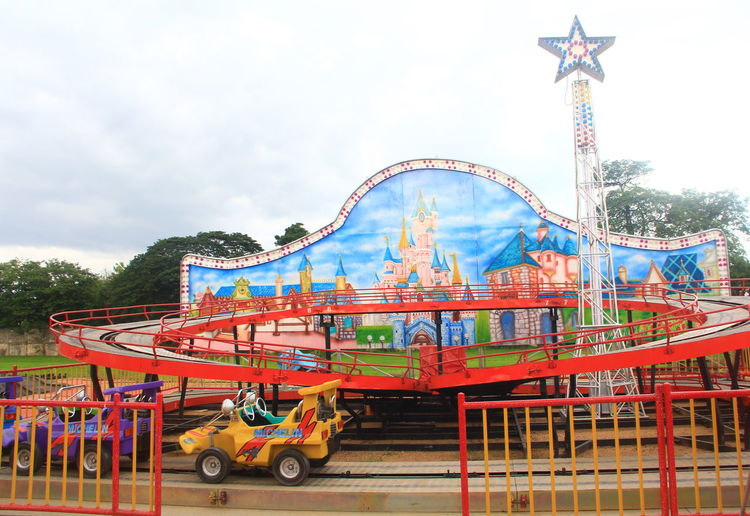 sliding car rides for kids Car Tools Extreme Funfair Kids Rides Amusement  Amusement Park Amusement Park Ride Amusementpark Architecture Arts Culture And Entertainment Built Structure Carnival Child Enjoy Fairground Fun Outdoors Plaything Rail Railway Transportation Travel