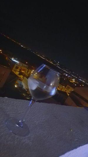 Marseille, France Marseille La Belle Night Vinblanc  Soiree <3 Souvenirs ✨... Borddemer Lumière Beautiful Nature Beautiful ♥