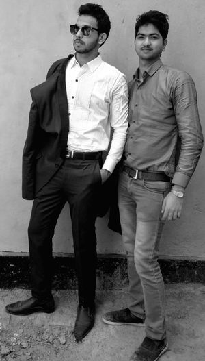 Fashion Men Hackerpandit Saurabh Dubey Saurabh Saurabh Dubey With Ankit Model Modeling Model Pose Model Photography Modeling Shoot Modelshoot  Model Village Being Kids! People Gangster Style Photography Rockstar Indian Uniqueness Style ✌ Lifestyles Indian People Fashion