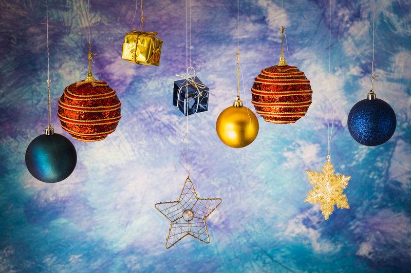 Backgrounds Celebration Christmas Christmas Around The World Christmas Decorations Christmas Holidays Christmas Lights Christmas Time Christmas Tree Christmastime Colorful Copy Space Day Decoration Decorations Decorative Holidays Low Angle View Multicolors  Tree Xmas Xmas Balls Xmas Decorations Xmas Time Xmas Tree