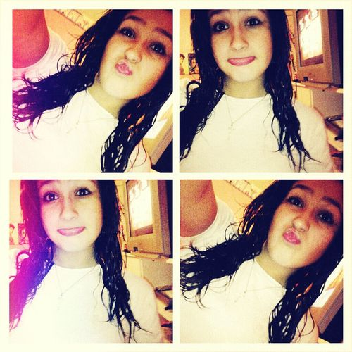 bored c: ♡