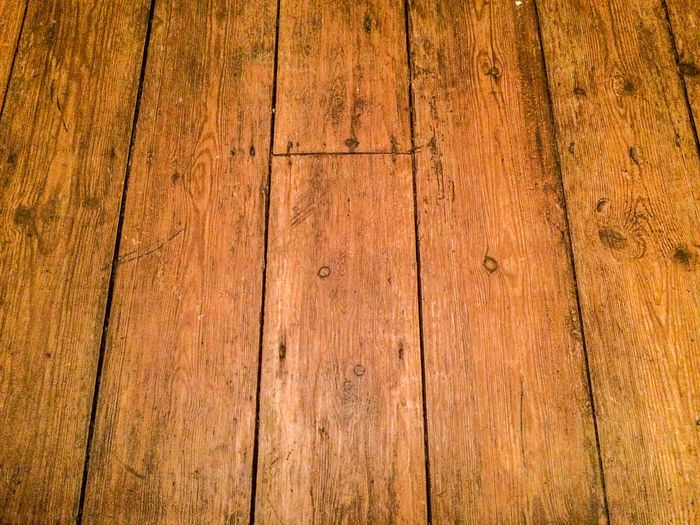 Architecture Close-up Floorboard Floorboards Hardwood Indoors  Knotted Wood Nature Old-fashioned Pattern Plank Rustic Textured  Textured Effect Wood - Material Wood Grain Wood Paneling