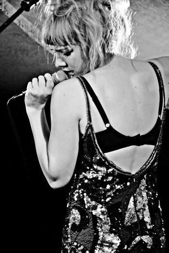 Concert Concert Photography Concertphotography Event Konzert Konzertfotografie Konzertfotos Live