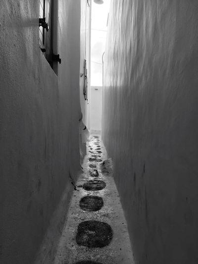 Greece The Way