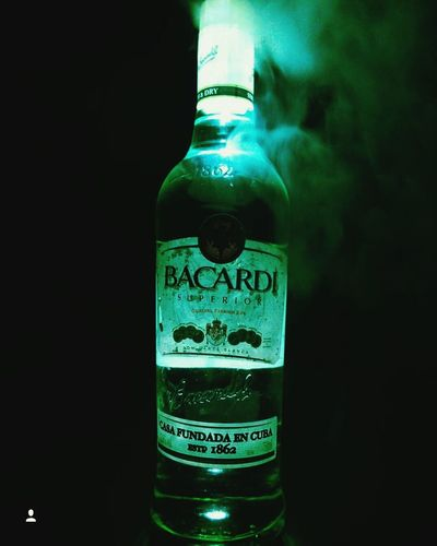 Well, there's scarcity of water. Hence, this.Hello World Adventure Check This Out Fine Art Photography Hanging Out Taking Photos Gold Enjoying Life Bacardi  Bacardi_♥♥ White Rum Rum Party Birthday Birthday Party Hookah Rock'n'Roll 43 Golden Moments People Watching People Photography People Together Hidden Gems