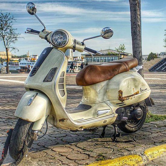 Like4follow Motorcycle Motorcycles Bike Ride RideOut Bike Biker Bikergang Helmet Cycle Bikelife Streetbike Fun Tagsta Instabike Instagood Instamotor Motorbike Photooftheday InstaMotorcycle Instamoto Instamotogallery Supermoto Cruisin cruising bikestagram