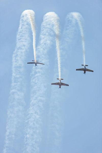 A10warthog Airshow Kentucky  Louisville Louisville, Kentucky Military NikonD800 Ohio River Tamron Tamron150600 ThunderOverLouisville