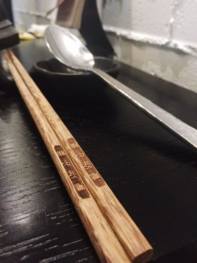 Fun Odd Chopsticks